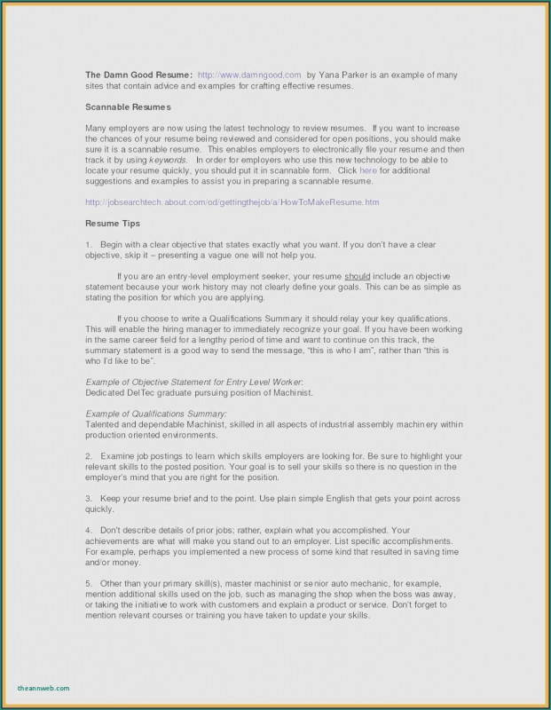 Book Report Template In Spanish New Letter Of Intent In English Valid Letter Intent Template Free Luxury