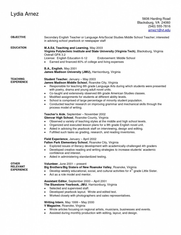Book Report Template In Spanish Unique Gpa In Resumes Sazak Mouldings Co