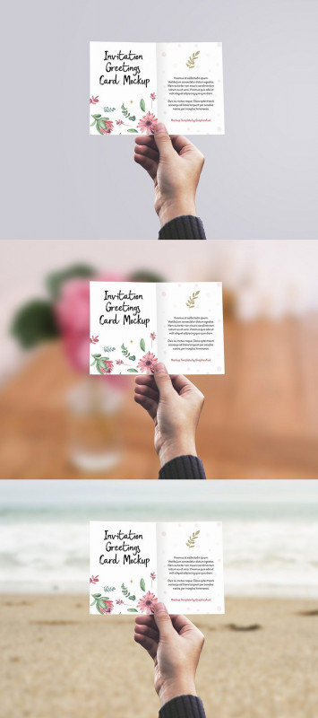 Boyfriend Report Card Template Unique Birthday Card Quotes For Boyfriend Awesome Boyfriend Fiance Husband