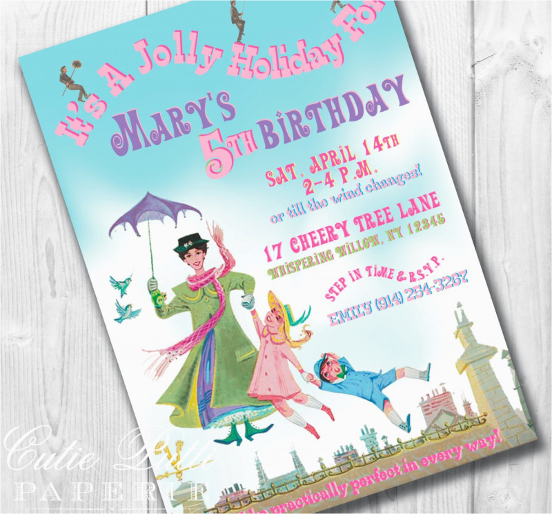 Bubble Guppies Birthday Banner Template Awesome 98 Custom Picture Birthday Invitations Personalized 50th Birthday