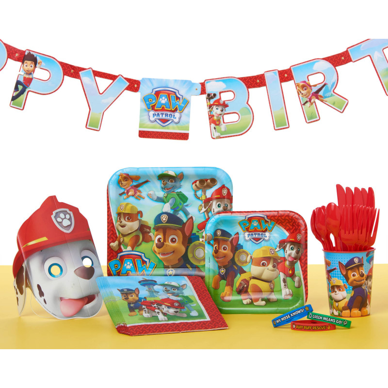 Bubble Guppies Birthday Banner Template Unique 93 Walmart Birthday Cake Kits Cake Supplies at Walmart Star Wars
