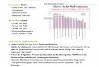 Bug Summary Report Template Professional Block 7 Zusammenfassung Studocu