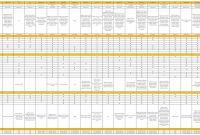 Bug Summary Report Template Professional Summary Report 2017 Av Comparatives