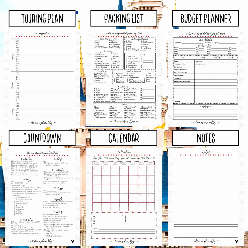 Business Trip Report Template New Excel Chart Report Template Awesome Photography Graph Templates for