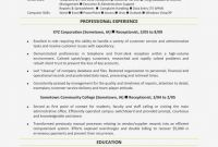 Business Trip Report Template New Sample Of Resume Best Engineering Letter Report format Valid Nurse