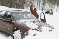 Car Damage Report Template Professional Sliding On Ice Car Insurance Claim