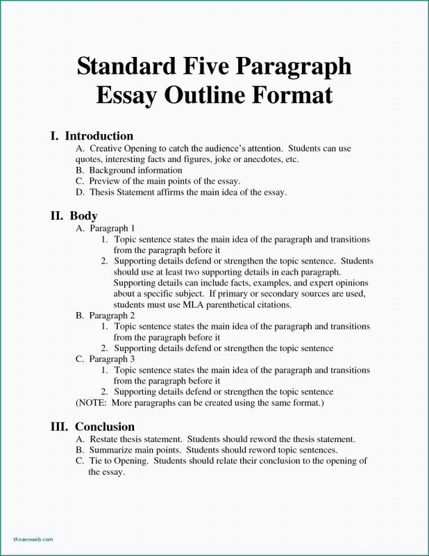 Case Report form Template Awesome Sample Of A Report Writing Ghabon org