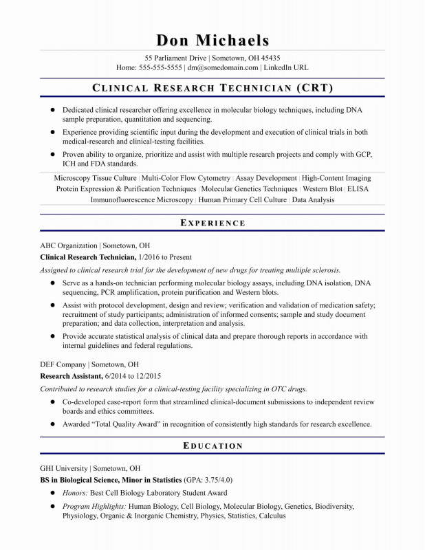 Case Report Form Template Clinical Trials Awesome Lab Report Format Glendale Community