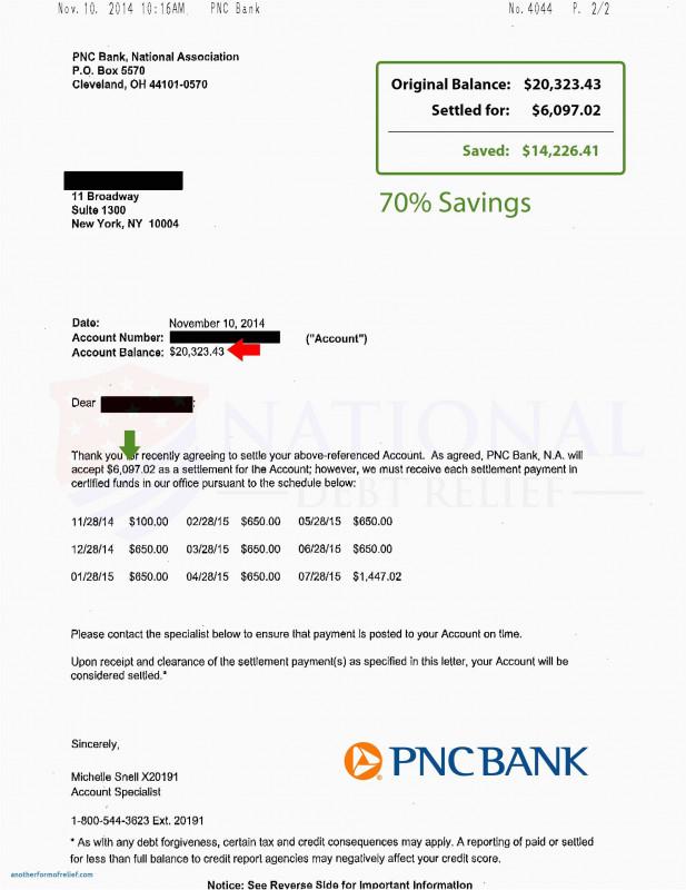 Cash Position Report Template New Dispute Letter to Credit Bureau Template Unique 609 Letter Template