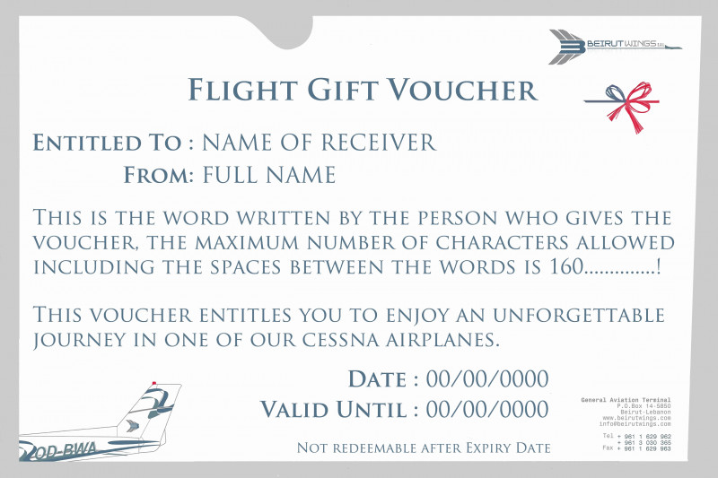 Certificate Of Acceptance Template Awesome 11 12 Gift Vouchers Templates For Word Lascazuelasphilly Com