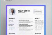 Certificate Of Achievement Army Template Awesome Certificate Of Achievement Template Urbancurlz Com