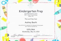Certificate Of Achievement Template for Kids Awesome Powerpoint Certificate Of Achievement Template or Certificate
