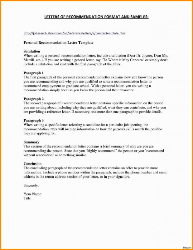 Certificate Of Achievement Template Word Unique 25 Professional Resume Templates Word 2007 Resume Template Styles