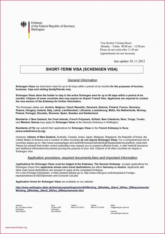 Certificate Of Appearance Template Awesome Sample Visio Diagram Archives Prfiske Com Valid Sample Visa