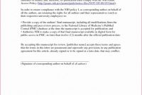Certificate Of Appreciation Template Doc New Army Certificate Of Appreciation Junior Template