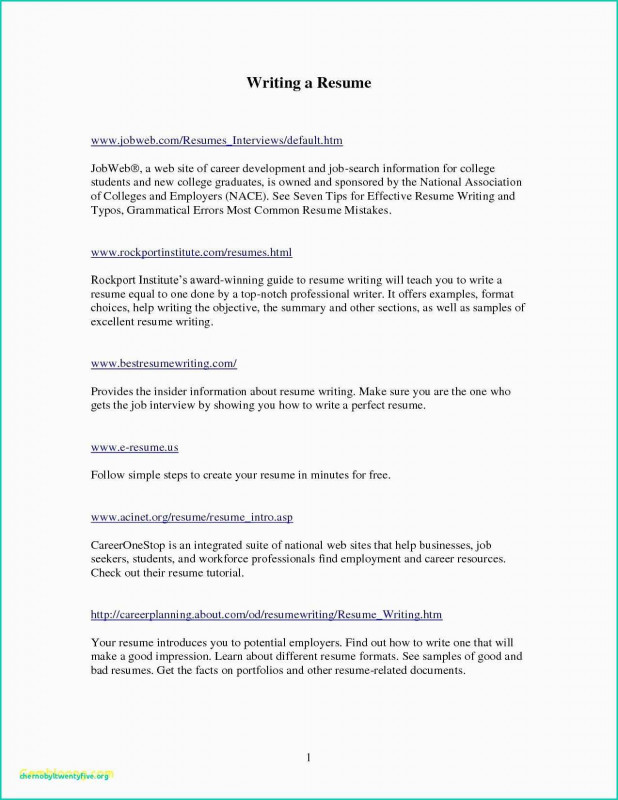 Certificate Of Completion Construction Templates New Letter Of Completion Construction Certificate Of Substantial Pletion