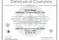 Certificate Of Completion Template Word Awesome Certificate Completion Template Free Fresh Certif Simple Certificate