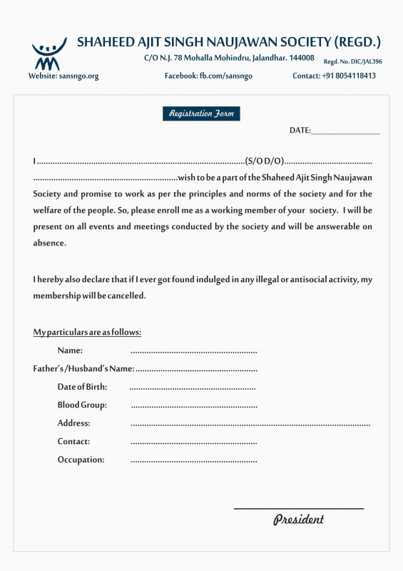 Certificate Of Completion Template Word Awesome Group Certificate Template Word Certificatetemplateword Com