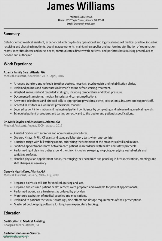 Certificate Of Compliance Template Awesome 17 Templates Samples Of Resume Template Singapore Free Resume