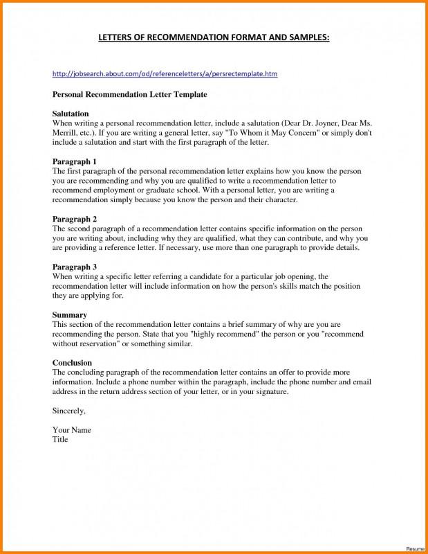 Certificate Of Conformance Template Unique Emergency First Aid Certificate Template Ferraricalifornia Org