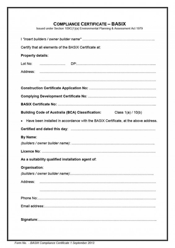 Certificate Of Conformity Template Awesome 013 Certificate Of Conformance Template Beautiful Ideas Aviation