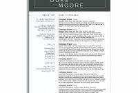 Certificate Of Conformity Template Free New Certificate Of Destruction Template Word Urbancurlz Com