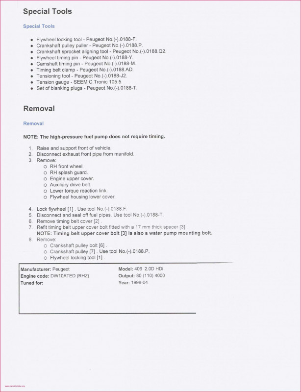Certificate Of Conformity Template New Certificate Of Substantial Completion Template With Certificate Good