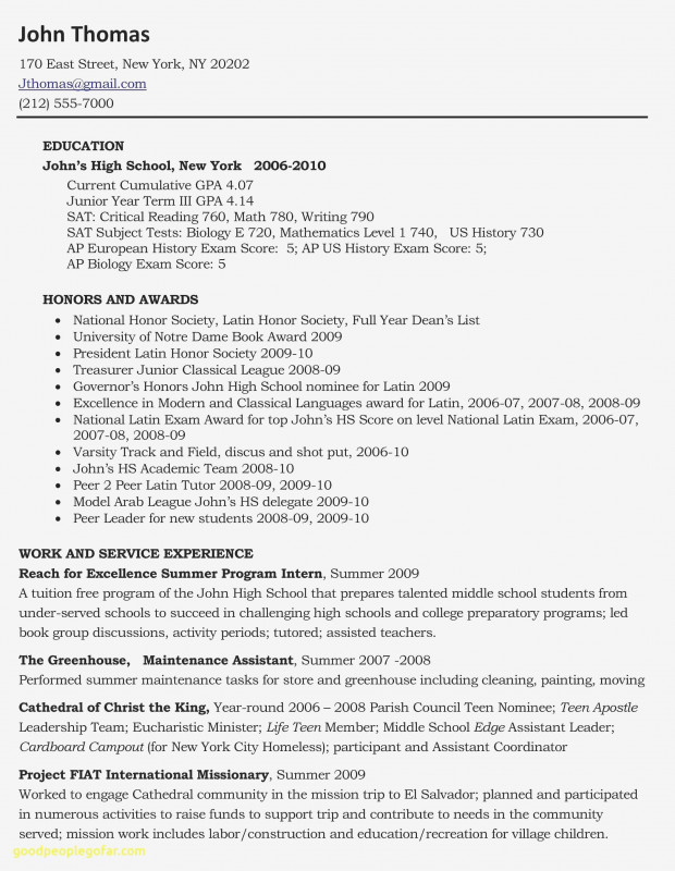 Certificate Of Conformity Template Unique 100 Resume For Janitor Position Janitor Job Description Resume