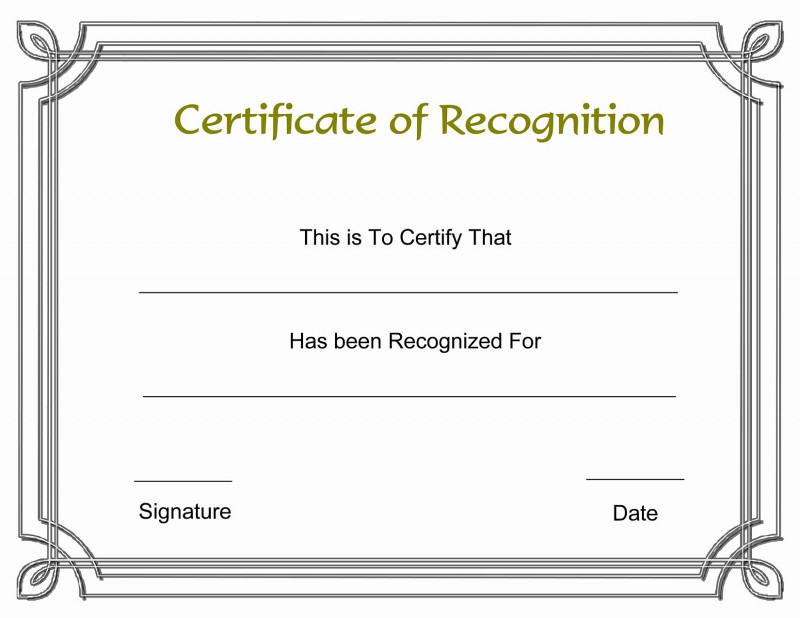 Certificate Of Excellence Template Free Download New Award Certificate Template Free Download Word Copy Congratulations