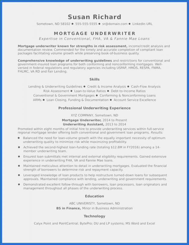 Certificate Of Experience Template Awesome Business Review Template Elegant Work Certificate Sample Experience