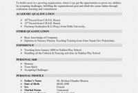 Certificate Of Liability Insurance Template Unique Free 52 Proof Of Service Template Simple Professional Template Example