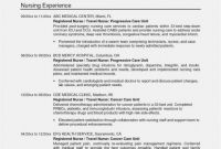 Certificate Of ordination Template Unique Download Awesome Resume Vs Cv Sample Professional Template Example