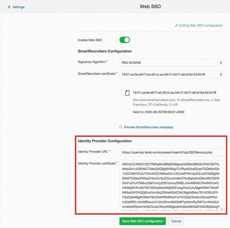 Certificate Of Origin Form Template Awesome Group Certificate Template Rama Ciceros Co