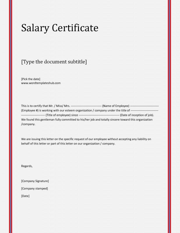 Certificate Of Origin Template Word Awesome Elegant Diploma Template Word Www Pantry Magic Com