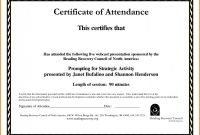 Certificate Of Ownership Template New Bowling Certificates Template Free Certificate Of Land Ownership