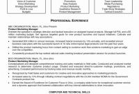 Certificate Of Ownership Template Unique Sales Commission Agreement Template Paramythia