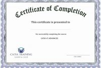 Certificate Of Participation Template Doc New Certificate Of Participation Template Ppt Sazak Mouldings Co