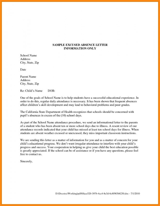 Certificate Of Participation Template Pdf Awesome Letter Format For School Leaving Certificate New Vacation Leave