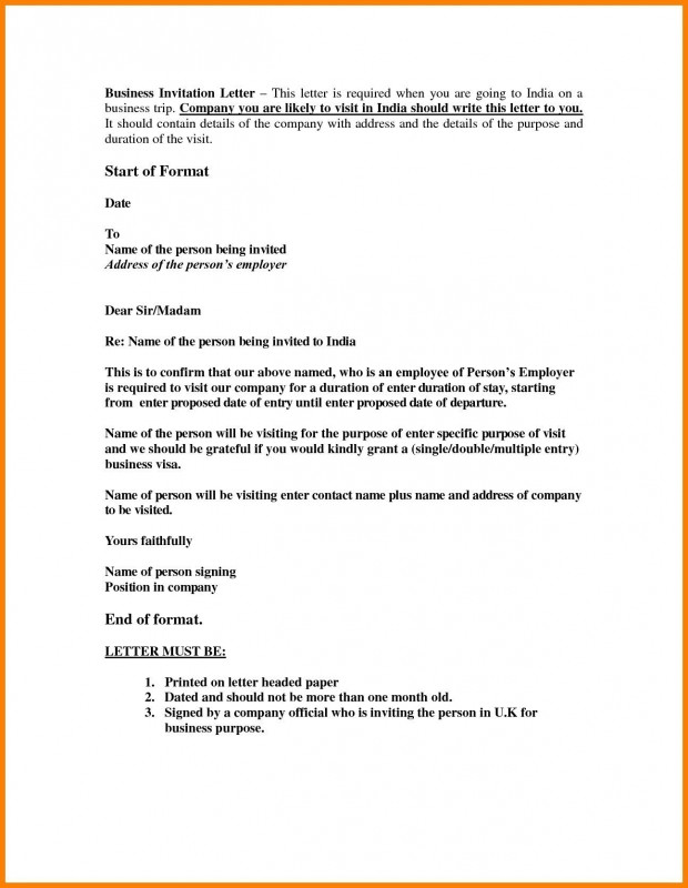 Certificate Of Participation Template Pdf New Sample Medical Certificate Manila Doctors New Medical Certificate