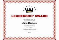Certificate Of Service Template Free Awesome Free Printable Certificates and Awards Lovely Winner Certificate