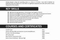 Certificate Of Service Template Free New Sales Award Certificate Inspirational New Pr Resume Template Elegant