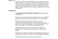 Certificate Of Vaccination Template Awesome Beautiful Pharmacy Letter Kenbachor Kenbachor