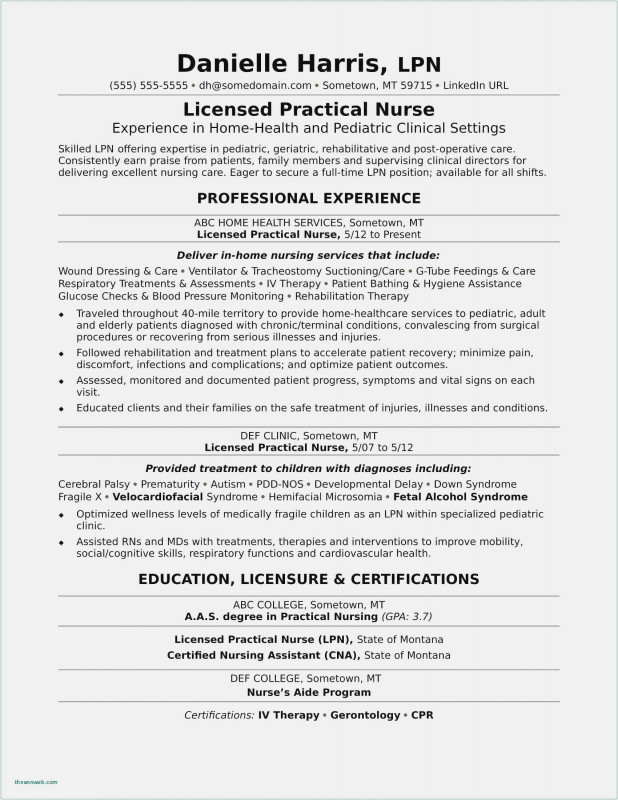 Certificate Of Vaccination Template New Download 53 Rap Template Free Professional Template Example