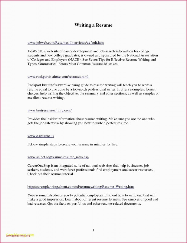 Certificate Of Vaccination Template Unique Sample Letter Pay Increase Archives Sturmnovosti Co New Sample