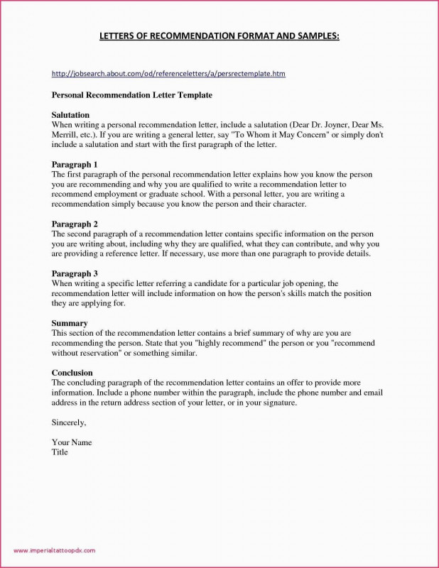 Certificate Template For Project Completion Unique Work Completion Format Focus Morrisoxford Co