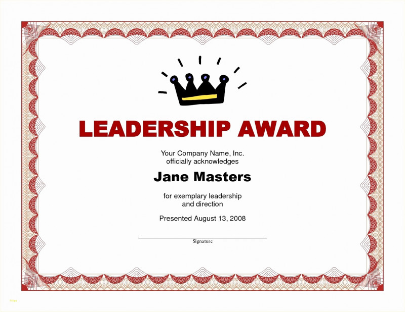 Certificate Template Size Awesome Pageant Of The Masters Seating Chart Fresh Certificate Template Top