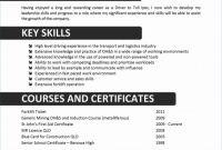 "Certificate Templates for School New Aœ"" Marvelous Certificate Template for Powerpoint Www Tun Tun Com"