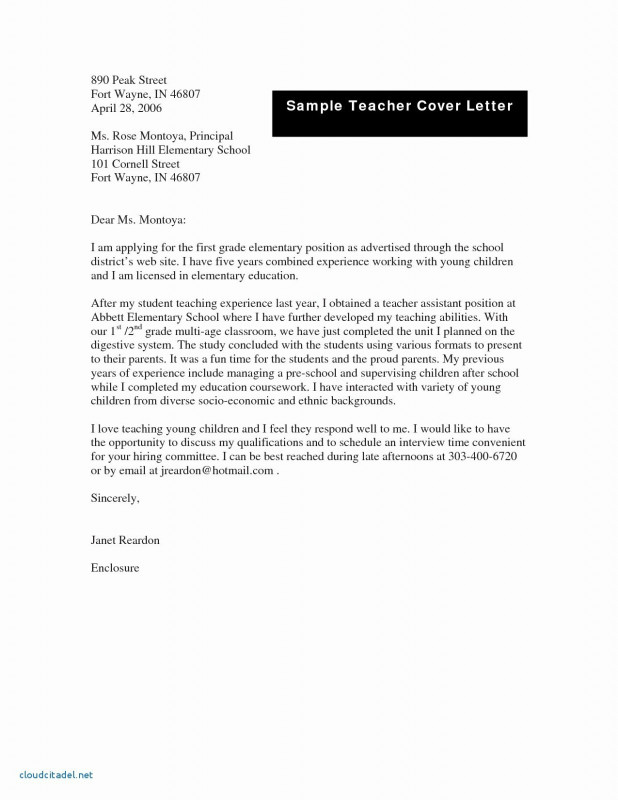 Certificate Templates for School New Resume Templates Example Teachers New Experience Certificate