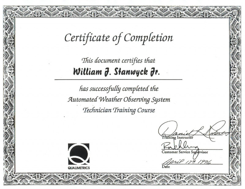 Ceu Certificate Template New Certificate Of Completion Templates Free Template Of Business