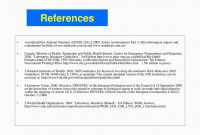 Chemistry Lab Report Template Awesome Lab Report format Glendale Community